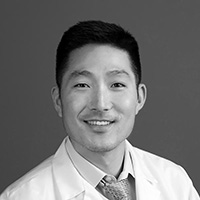 Identifying the Potential with AI in Radiology with Dr. Chung