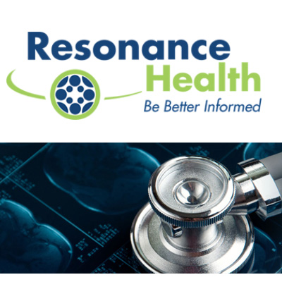 RESONANCE HEALTH'S INNOVATIVE FERRISMART SOLUTION USES AI TO CREATE DETAILED LIVER IRON CONCENTRATION REPORTS IN SECONDS
