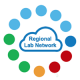 regional-lab-network-testing-capacity