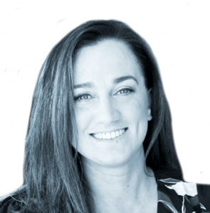 Nicole DeVita