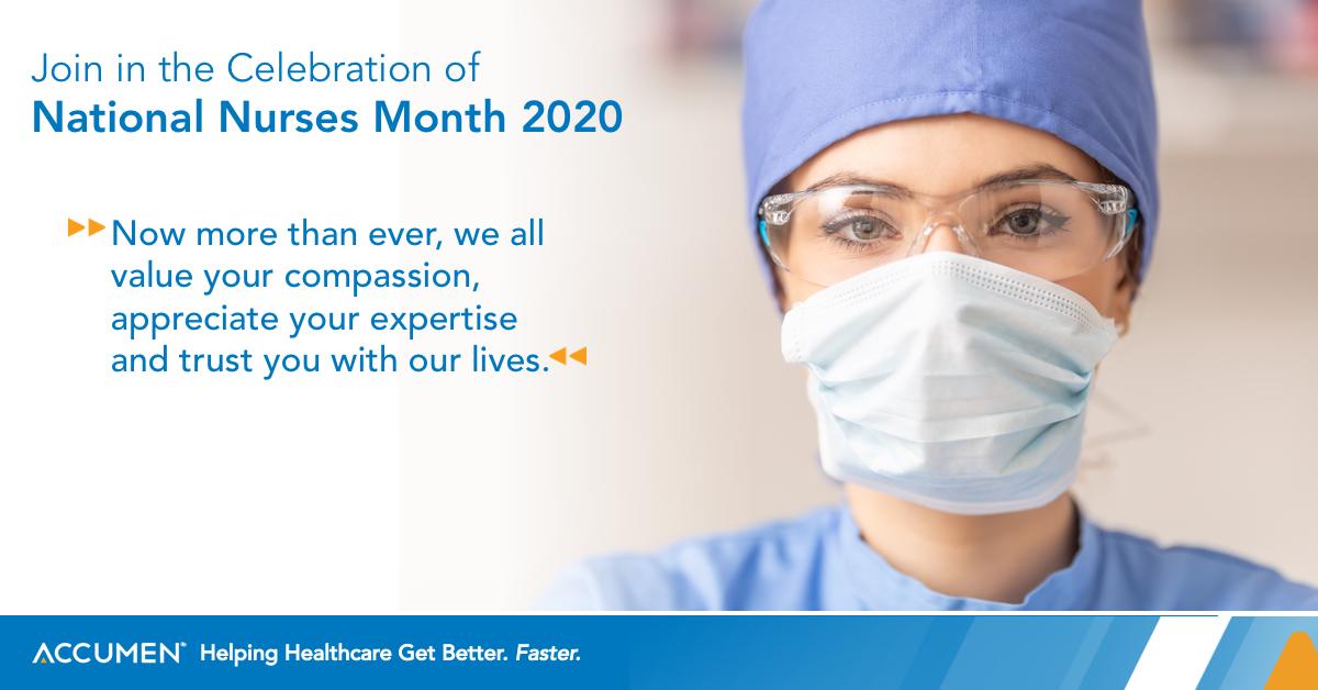 nurses-month-2020-snackable