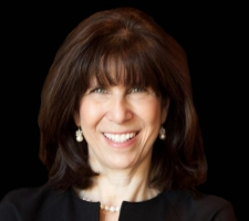 Mara G. Aspinall: Diagnostic evangelist educating the world on the power of diagnostics today