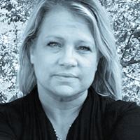 Carolyn Clancy MSN, APRN, CNS