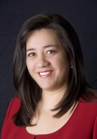 Sherri Ozawa